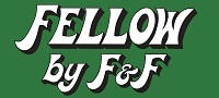 FELLOW by F&F
